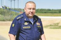 Российская армия вернула уважение к стране в мире
