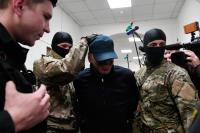 В Дагестане развернулась антикоррупционная кампания
