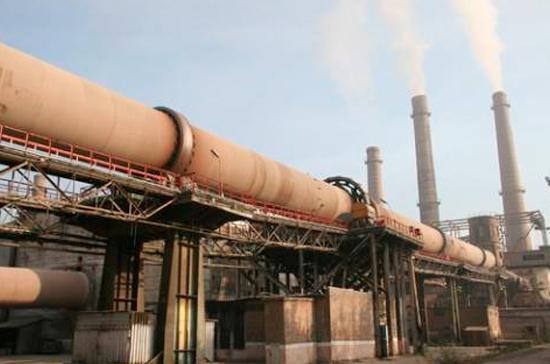 Путин предложил разработать план по улучшению экологии Красноярска