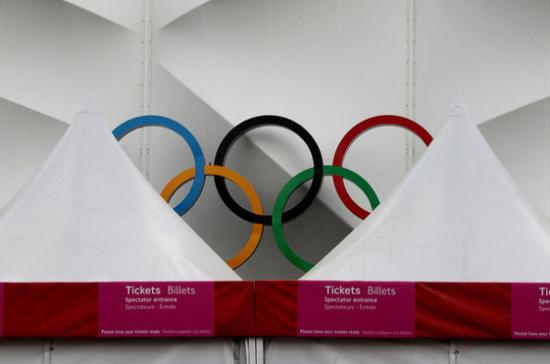 Запад готовится обвинить Россию в кибератаках на Олимпиаду