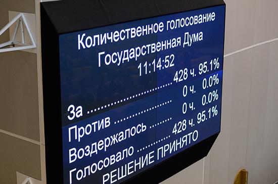 МРОТ составит 11 тысяч 163 рубля