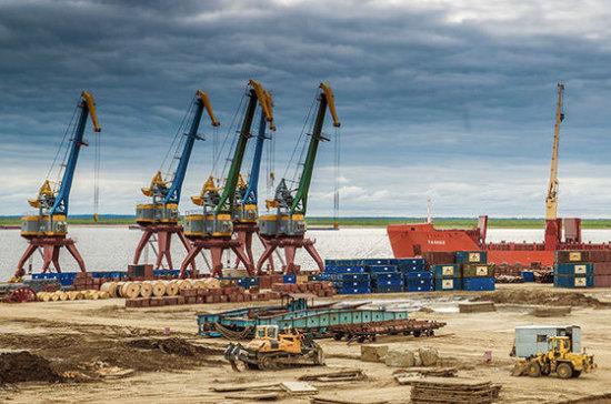 Норникель иРусская платина создаютСП поразработке трех месторождений