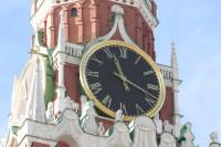Песков: поступивший в Кремль список по бизнесменам из Лондона будет прорабатываться