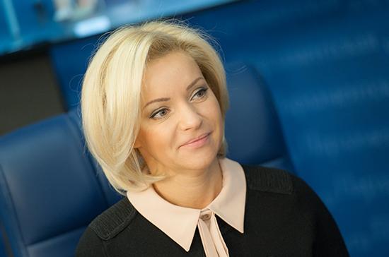 Ольга Казакова ответит на 33 острых вопроса