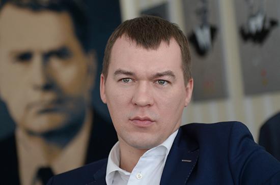 Федерация бобслея РФ обратится всуды другой юрисдикции после вердикта CAS