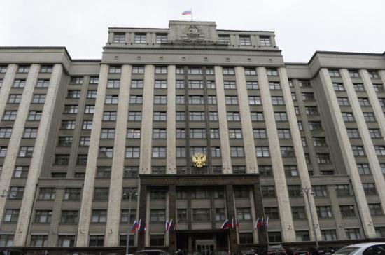 Свищев: борьба за права олимпийцев из РФ продолжится в гражданских судах