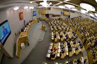 Володин: Госдума выступит с заявлением, осуждающим решения МОК  и CAS