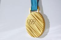 Кто привезёт в Россию золото Пхёнчхана-2018