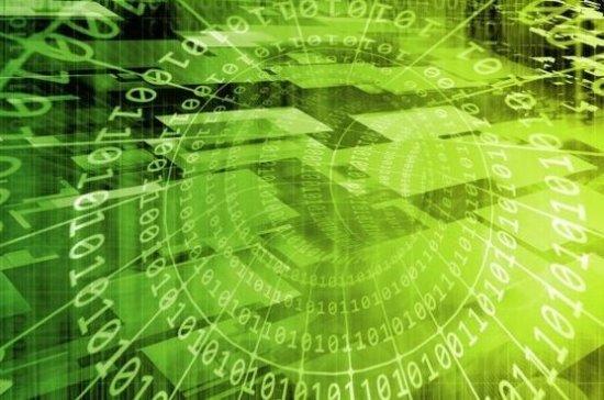 Россия предложила БРИКС создать инвестплатформу для «зелёных технологий»