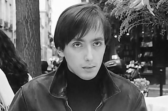 Актёр и продюсер Дмитрий Соловьёв скончался в возрасте 43 лет