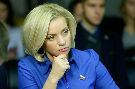 Казакова рассказала, чем опасно развитие  цифровых технологий в области культуры