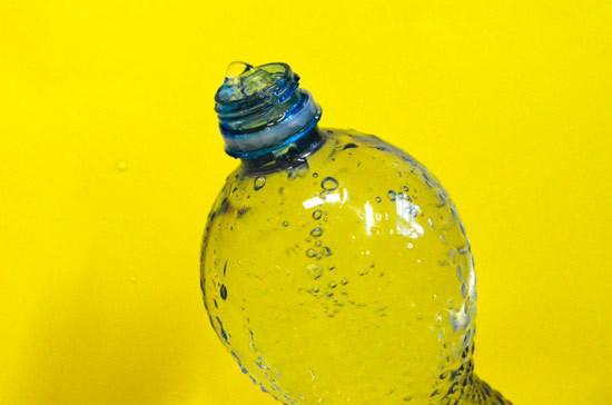 Российские учёные нашли новые способы утилизации пластика