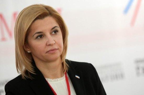 В Гагаузии проведут съезд в защиту молдавской государственности