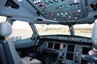 Кто гарантирует безопасность полётов в России