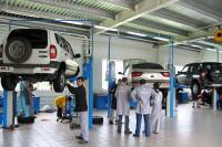 Правительство ужесточило правила проведения техосмотра транспортных средств