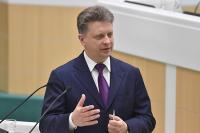 В России подготовили закон, позволяющий сбивать беспилотники