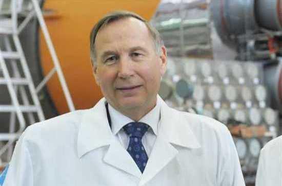 Руководителя РКЦ «Прогресс» обвиняют взлоупотреблении полномочиями