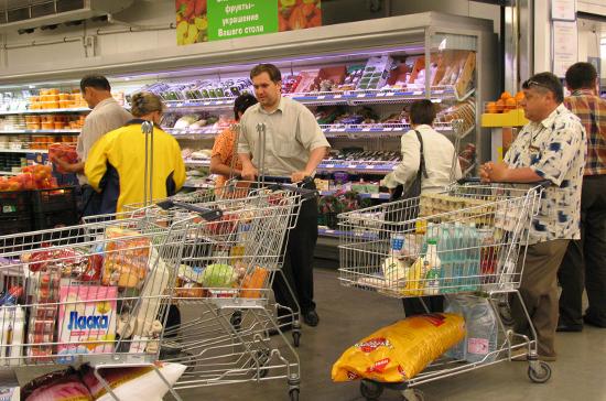 Как государство защитит покупателей в войне торговых сетей