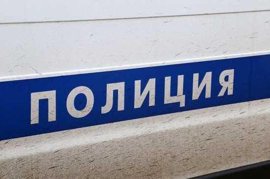 В Нижегородской области задержали полицейского за вымогательство взятки