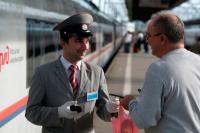 Билеты на поезда подешевеют уже осенью