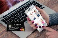 Интернет-торговцы ответят за недостоверную информацию о товарах и услугах