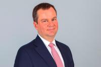 Минфин: банки передадут «санкционные» кредиты в ПСБ вместе с капиталом