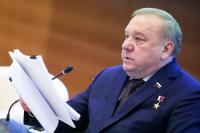 Россия и Китай готовы к совместному ответу на военные вызовы США