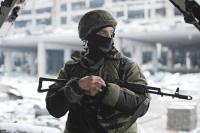 Белорусские миротворцы на Донбассе: возможно, но маловероятно