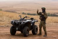 Россия вопреки санкциям получила рекордное число заказов на военную технику