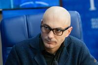 В России настаивают на большом расследовании «дела Крушельницкого»