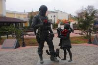 День крымского сопротивления