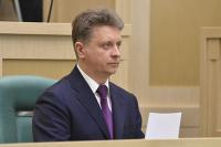 Соколов назвал срок возобновления консультаций с Египтом о рейсах на курорты