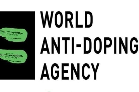 В Минспорта прокомментировали запрет WADA на соревнования в России