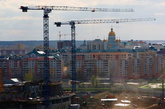 Мордовия ждёт реструктуризации госдолга