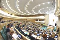 Субвенции регионам на оплату ЖКУ для льготников будут рассчитывать на основе цены услуг