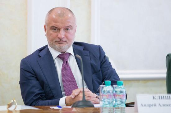 Владимир Путин: «Пора привести впорядок областные и здешние дороги»
