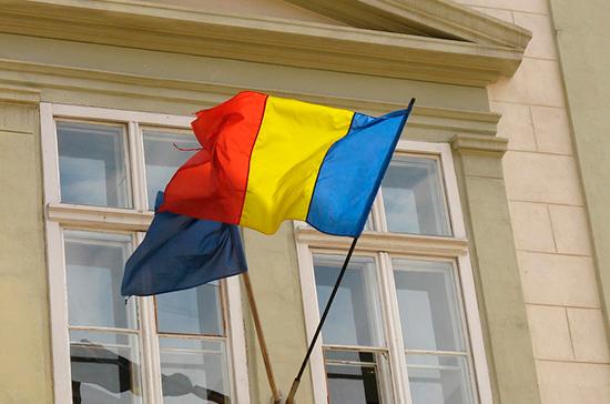 Ассоциация румынских инвесторов начала свою деятельность вМолдове