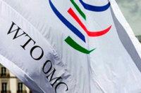 В ВТО обеспокоены намерением США ввести пошлины на ввоз стали и алюминия