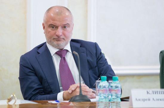 Вмешательство во внутренние дела России направлено на разрушение конституционной идентичности