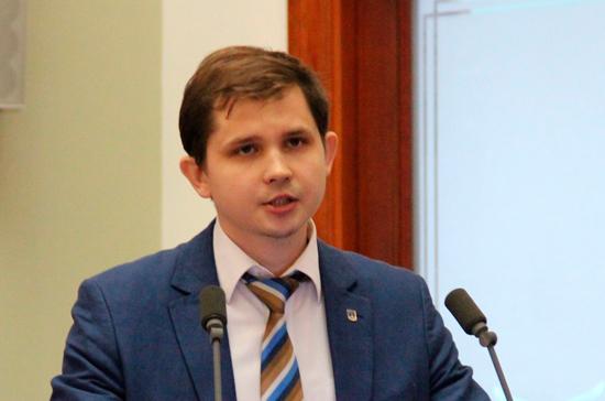 Закон о народных предприятиях упростит процедуру их создания, сообщил эксперт