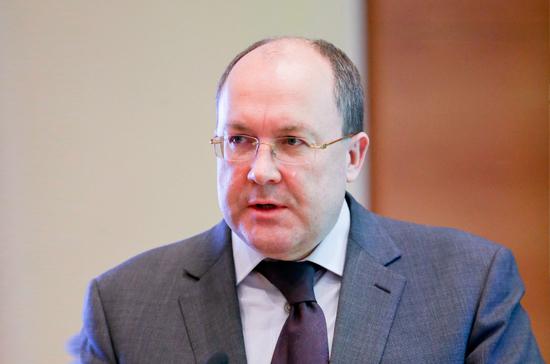 Защита прав и интересов туристов в Российской Федерации