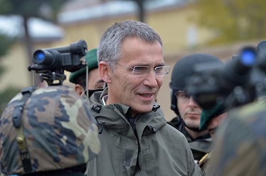 ОДКБ: Узападных границ Российской Федерации находятся 12 тыс. военных НАТО