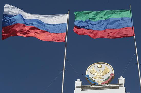 Лучше всех историю Отечества знают в Дагестане