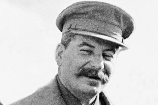 Почему Сталин не захотел стать первым Президентом Советского Союза