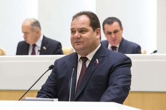 Д. Медведев утвердил план развития партнерства в финансовом снабжении инфраструктуры