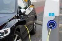 Чиновников пересадят на электромобили