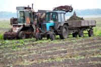 Правила предоставления субсидий на развитие АПК изменены