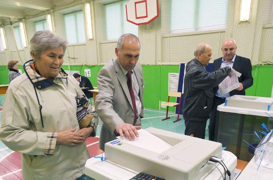 Что должен знать член комиссии при выборах
