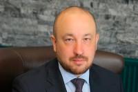 Щапов призвал создавать условия для безопасного проезда нерегулируемых переездов