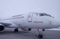 Авиакомпания «Ямал» назвала лайнер именем летчика Романа Филипова